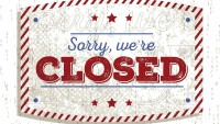 Independence Day Observance-Office Closure